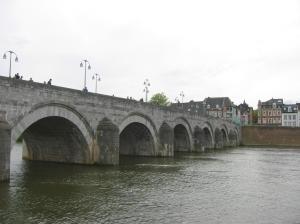 Sint_Servaasbrug2