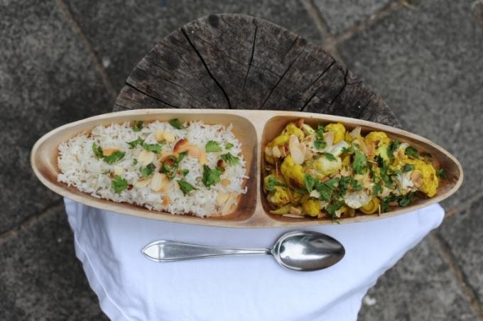 Janneke-curry-2-768x511